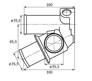 fiat uno turbo lancia delta turbo wiring diagram