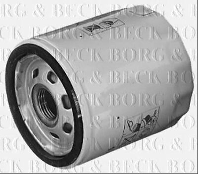 FITS FORD ECOSPORT 1.5 TDCi Genuine Borg /& Beck Moteur Filtre à air