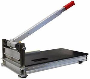 laminate Floor Cutter 8u201D   SALE$100