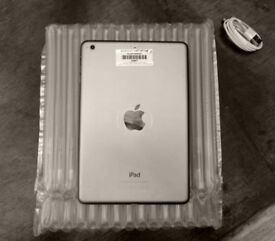 iPad Mini Refurbished 32GB WiFi