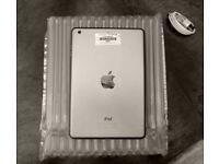 iPad Mini Refurbished 32GB WiFi
