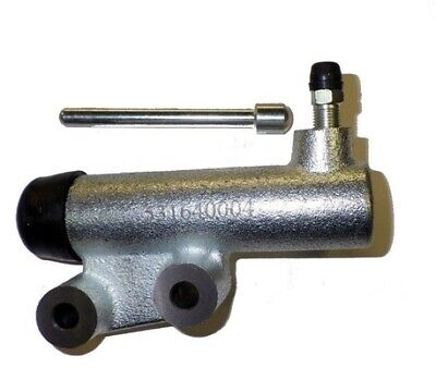 Clutch Slave Cylinder NSL1000 National Auto Parts LBCHAV001ACD Quality New