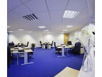 Serviced Office For Rent In Nottingham (NG1) Office Space For Rent