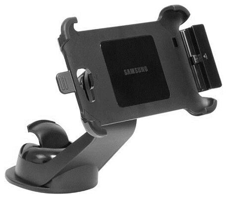 Samsung Vehicle Charger Dock