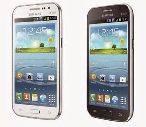!! Special Samsung Galaxy Win original Seulement 109$