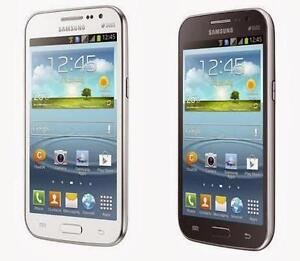 !! Samsung Galaxy Win original Seulement 149$