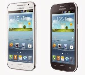 Special Samsung Galaxy Trend duo Seulement a 49$