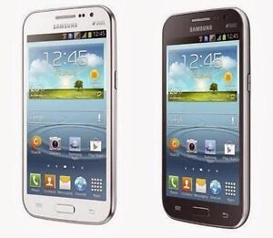 !! Samsung Galaxy Win original Seulement 149$