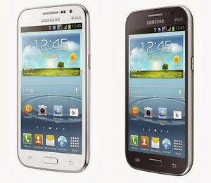 Samsung grand duo neuf  Seulement 179$ Wow