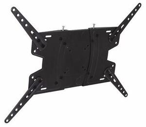 "New, Orbital 37"" to 80"" TV Wall Mount Adjustable Tilt *PickupOnly"