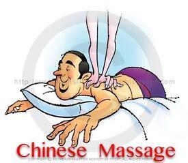 tantric asian massage london