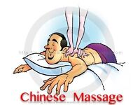 WARM OIL £40/Hour Chinese Amazing Full Body Massage Earls Court West Brompton
