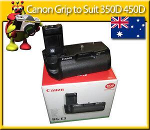 Canon-BG-E3-to-suit-Canon-350D-400D-DSLR