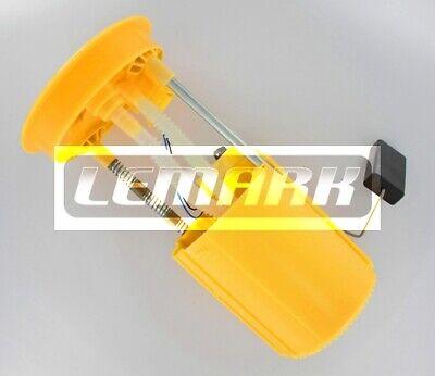 FORD GALAXY 2.0D Fuel Tank Sender Unit 06 to 15 Gauge Lemark 1500998 6G919275AE