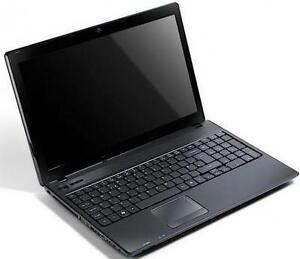 Laptops for Sale from $119.99  - www.infotechcomputers.ca