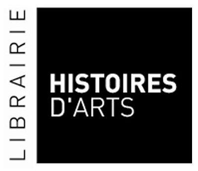 Librairie Histoires d'arts