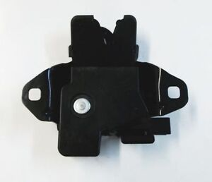 Genuine-Holden-New-Boot-Lock-Actuator-VE-VF-WM-WN-Commodore-Statesman-Caprice