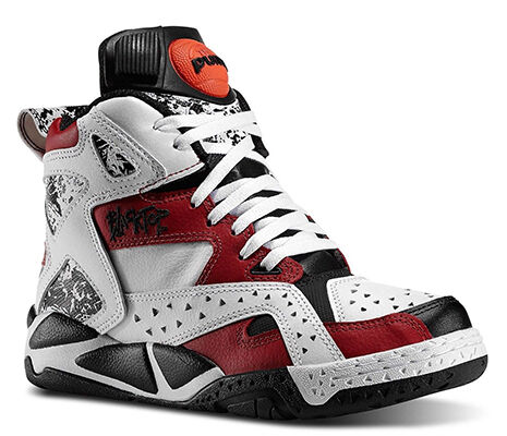 b0ddbf6c1d9 reebok pump up basketball shoes cheap   OFF66% The Largest Catalog ...