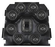 RZR Stereo System