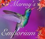 Marmy's Emporium