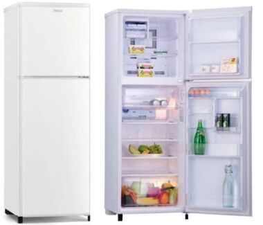 Fridges from on $22.50 per week - Marks Point Area Newcastle 2300 Newcastle Area Preview