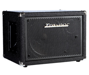 Looking for Traynor TC112 Bass Cab