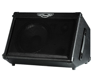 Traynor TVM50 Battery Powered Speaker w/ charging cable