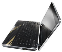Toshiba Satellite M500 Special Edition