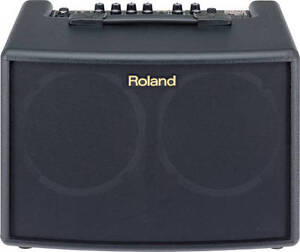 WANTED: Roland AC60 Guitar Amp