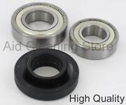 Hotpoint WF Bearings