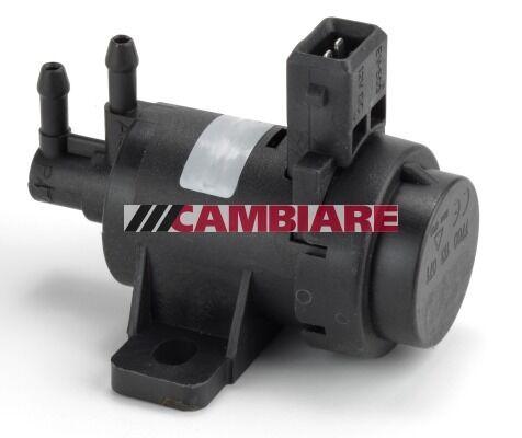 Pressure Converter Valve VE715008 Cambiare 7700113071 7700109099 09110766 New