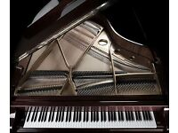 Pianist / Keys player looking for new opportunities
