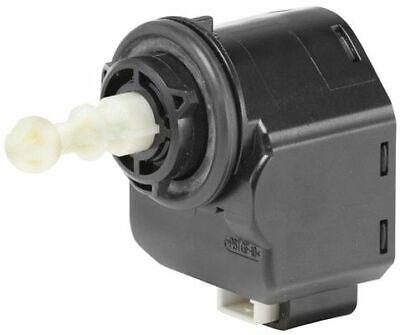 HELLA (6NM 010 553-601) Stellmotor Leuchtweitenregulierung für AUDI MAN