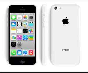 IPHONE 5C FOR SALE