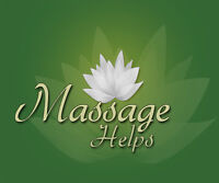 MASSAGE HELPS-COUPLE MASSAGE/FOUR-HANDED MASSAGE/ONLINE BOOKING
