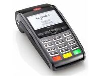 CARD TERMINAL FOR YOUR BUSINESS