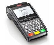 Mobile Credit Card Terminal