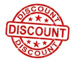 Quality_Discount.99