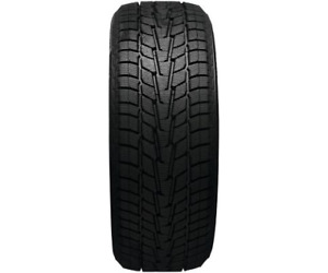 235/55R17 99H new winter tire with 100% tread (not used tires)