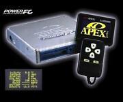 APEXI Power FC