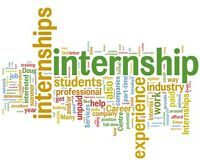 Student Internship-Civil engineer-architect-3D Interior designer
