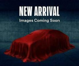 image for 2015 Vauxhall Insignia 1.6 SRI NAV VX-LINE CDTI S/S 5d 134 BHP Hatchback Diesel