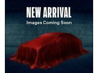 2014 Volkswagen Caravelle 2.0 SE TDI BLUEMOTION TECHNOLOGY 5d 140 BHP MPV Diesel