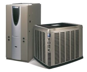 AIR CONDITIONING SELL/SERVICE AND REPAIR!