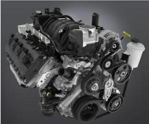 Dodge 5 7 Hemi Engine Find New Car Engines Alternators Engine