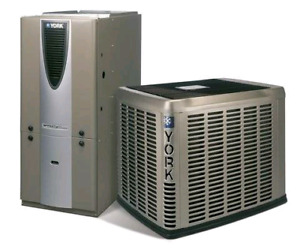HEATING AND COOLING COMMERCIAL AND RESIDENTIAL!