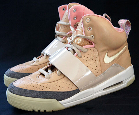 Most Expensive Nike Shoes In The World top 10 most expensive nike shoes | ebay
