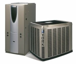 Furnace, A/C, Hot water heater, Fireplace Sales,Install,Service