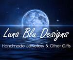 Luna Blu Designs