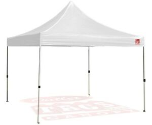 Tente Canopy 10X0 different sizes and colors waterproof uv proof